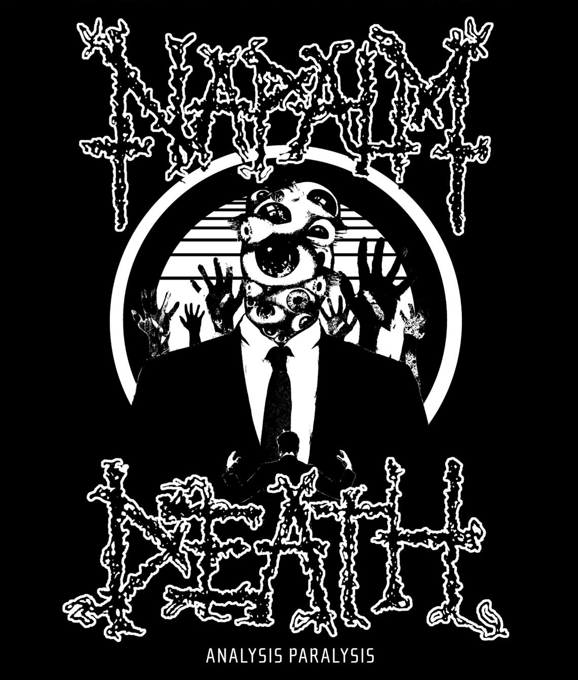 friktion-napalm-death-analysis_paralysis