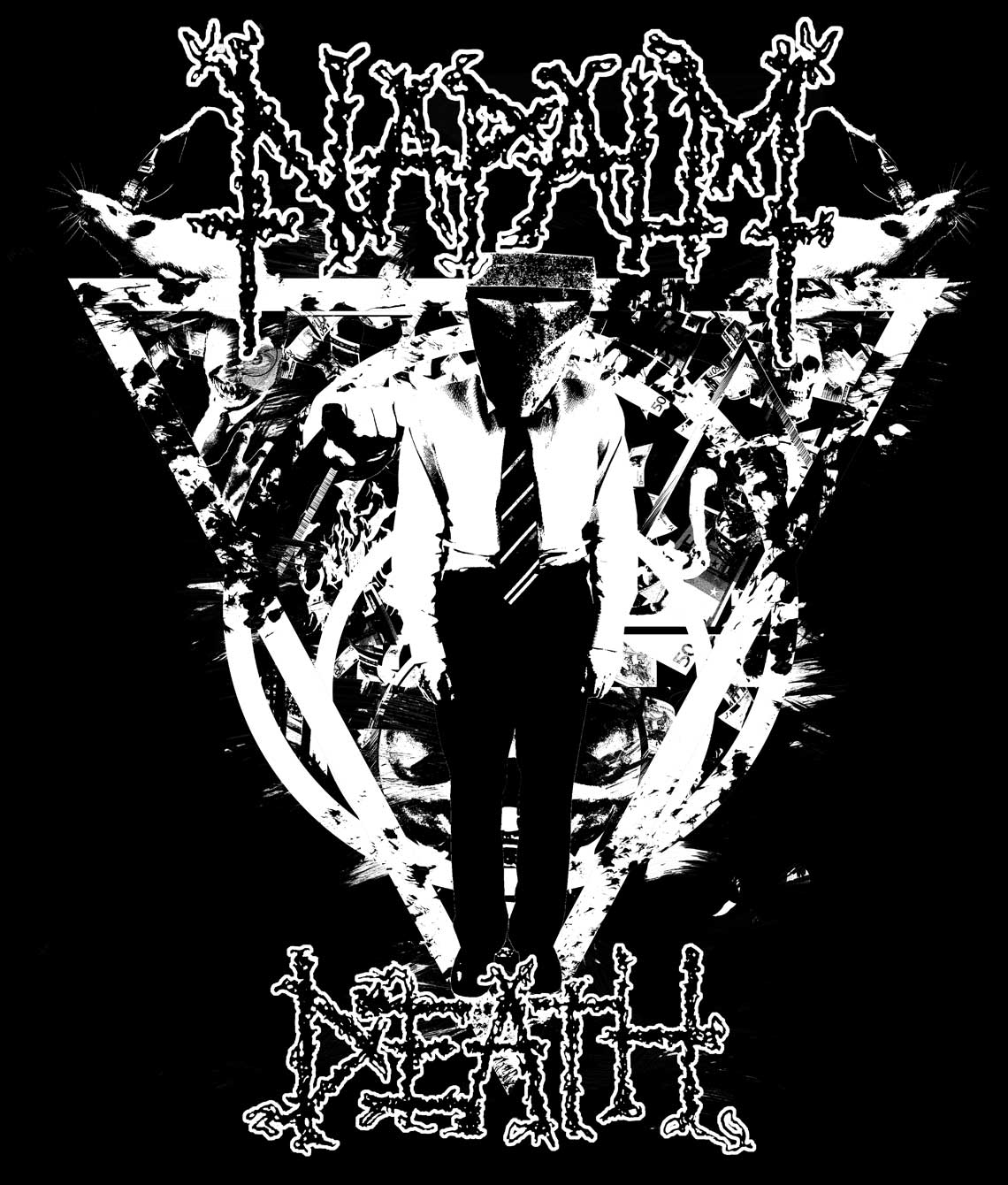 friktion-napalm-death-bagman