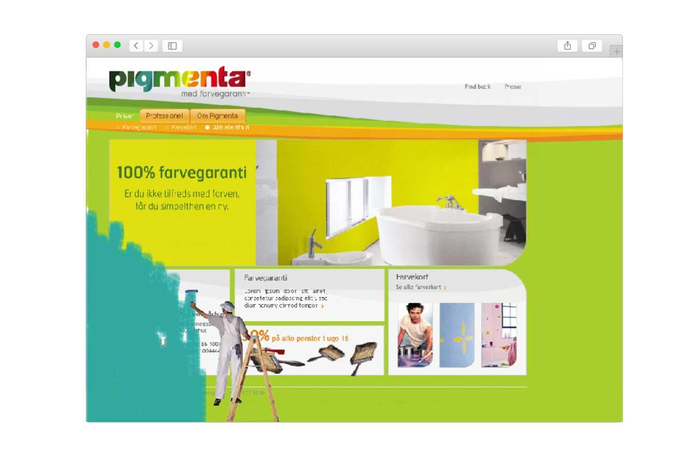PIGMENTA_WEB