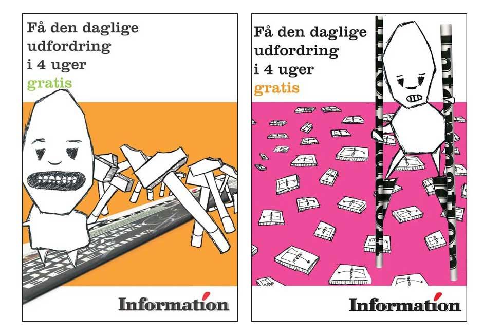 information01-940x600