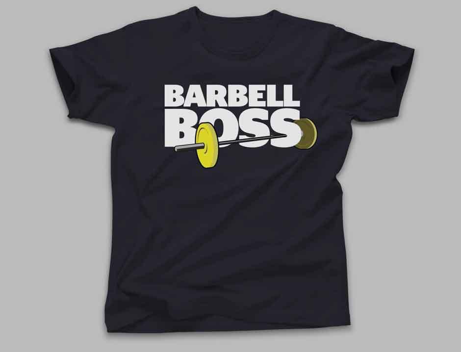 rx_barbell03-940x718