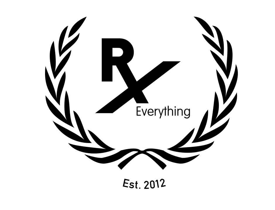 rx_everything_header-940x718