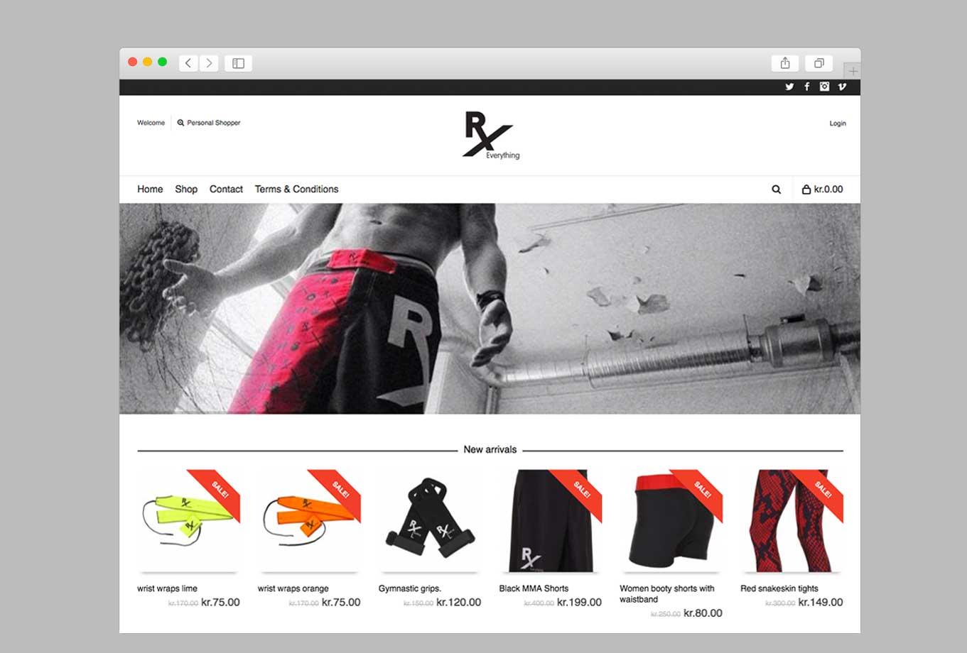 RX_WEB3